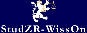 StudZR-WissOn