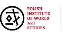 Polish Institute of World Art Studies