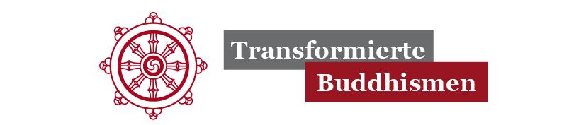 Transformierte Buddhismen
