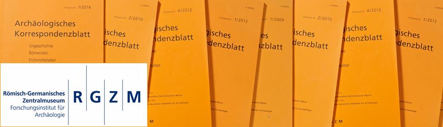 http://journals.ub.uni-heidelberg.de/public/journals/98/pageHeaderTitleImage_de_DE.jpg