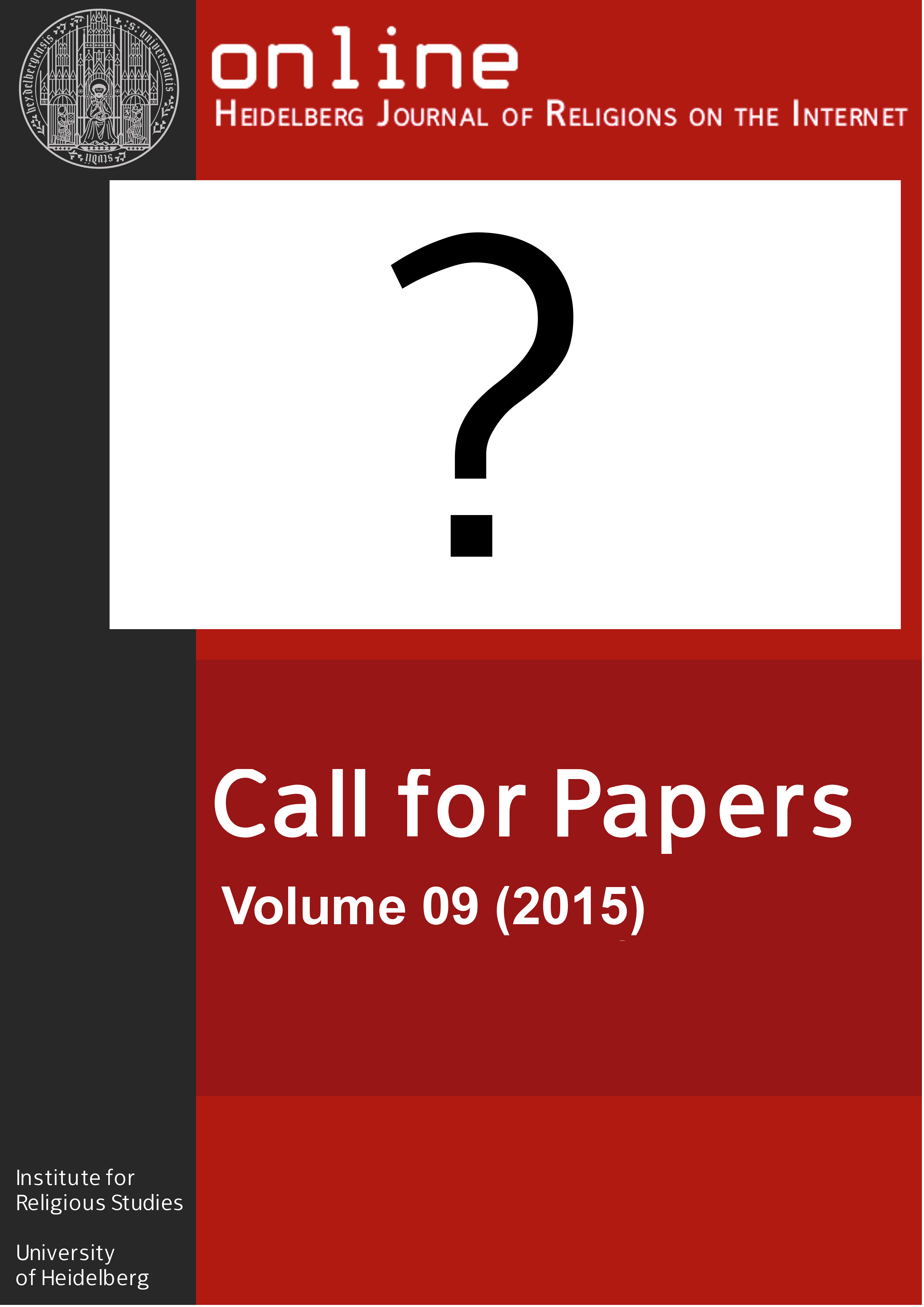 Call For Papers In Education 2015 Leroy Somer Avr R448 Wiring Diagramchina 6 Volt Diagram Chris Craft